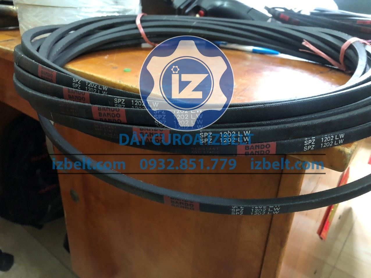 day-curoa-bando-spz1202