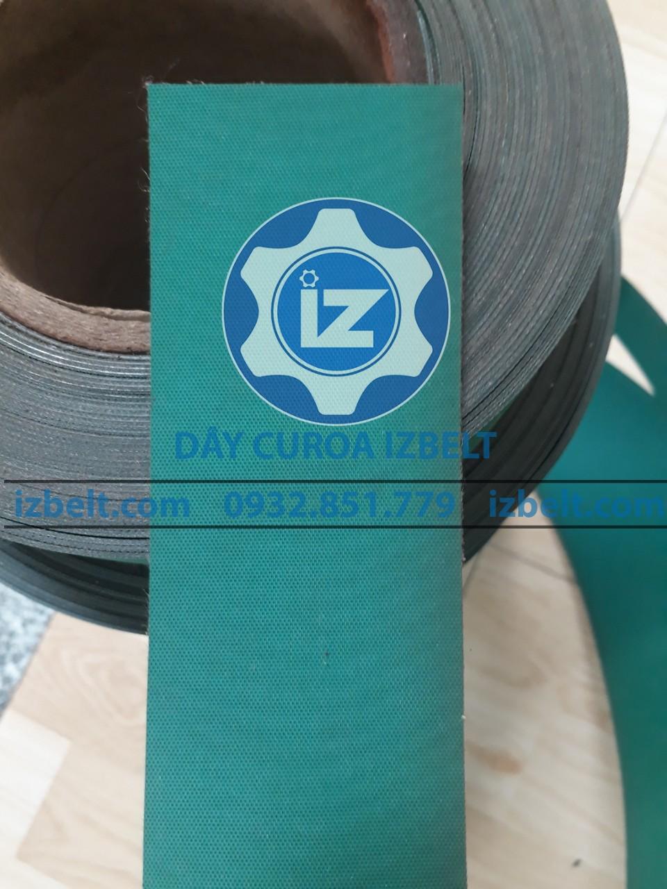 day-đai-sampla-2-mat-xanh-1.1mm